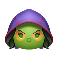 File:Gamora (All-New All-Different).png