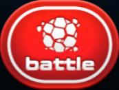File:Button-Battle.png