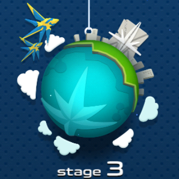 File:Stage03.png