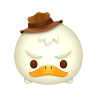 File:Howard the Duck.png