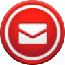 File:Button-Messages.png