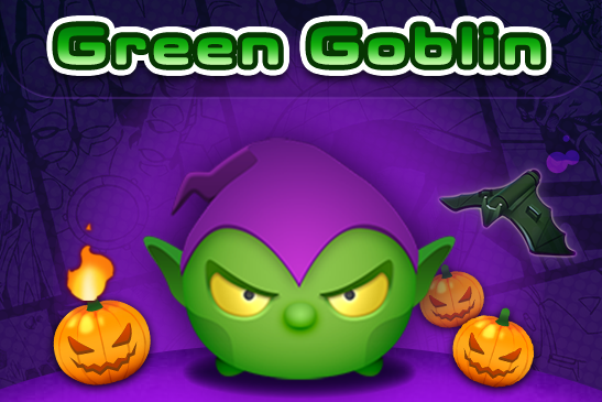 File:Battle with Green Goblin.png