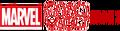Thumbnail for version as of 15:28, September 9, 2016