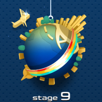 File:Stage09.png
