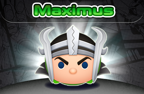 File:Battle with Maximus.png