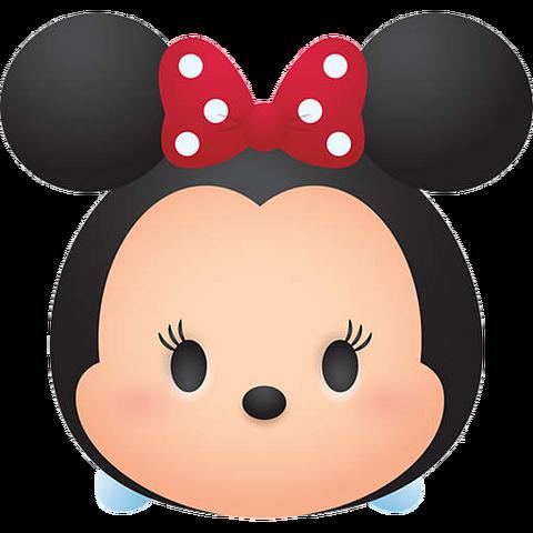 File:Icon-DisneyTsumTsum.png