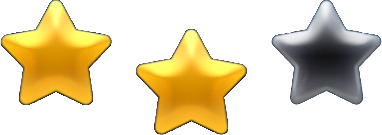 File:Gold-2stars.png