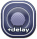 Powerup-Delay