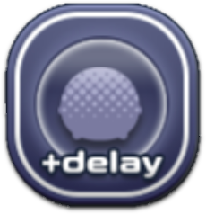 File:Powerup-Delay.png
