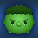 File:Hulkicon.jpg