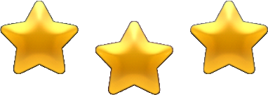 File:Gold-3stars.png