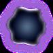 File:Symbiote Blob.png