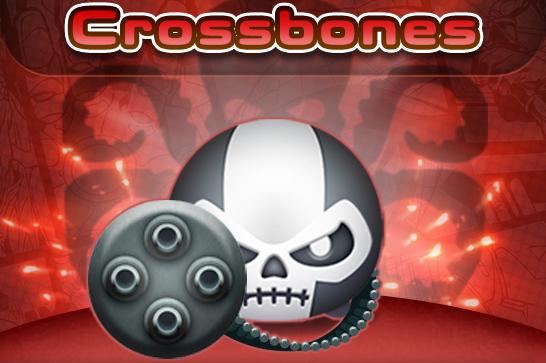 File:Battle with Crossbones.png