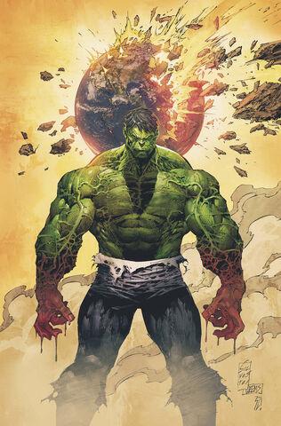File:Hulk2.jpg