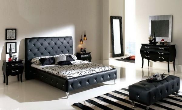 File:Duke's Bedroom.jpg