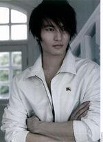 Jason-chang-singapore-1