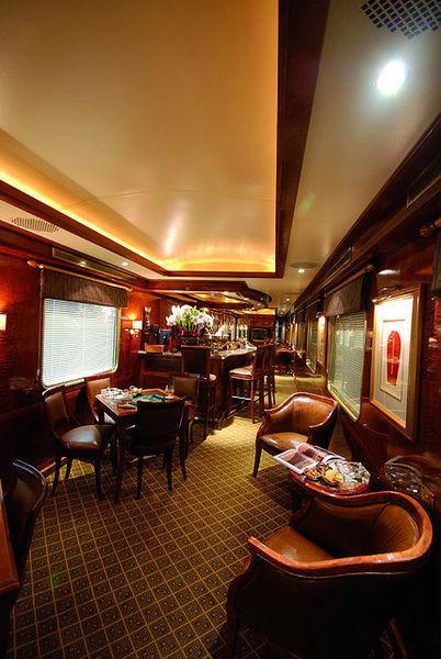 Lounge Area2