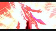 Dante mvc3 devil trigger