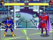 X-Men-CotA-Cyclops-Vs-Magneto