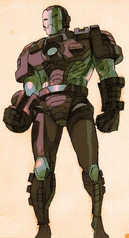 File:Mvc2-war-machine.jpg