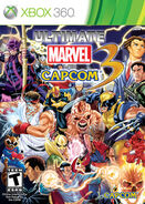 UMVC3-Cover-2
