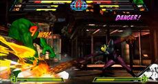 Super-skrull-marvel-vs-capcom-3-character-screenshot