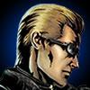 Wesker (1)