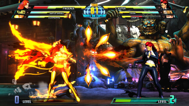 File:07 mvc3screen02.jpg
