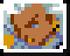MvC Storm icon