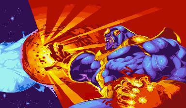 File:Thanos.JPG