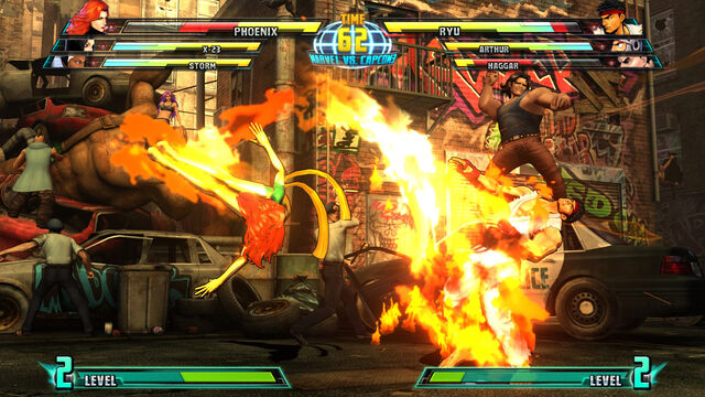 File:07 mvc3screen06.jpg