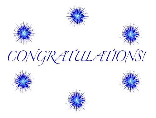 File:Congrats-3.jpg