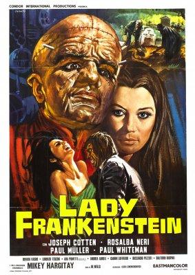 File:Lady frankenstein.jpg