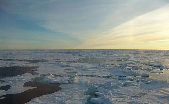 File:Arctic-Thaw-2.jpg