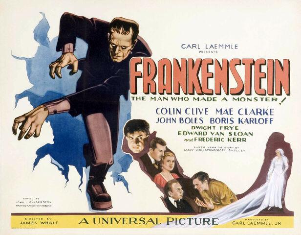 File:Poster - Frankenstein 02.jpg