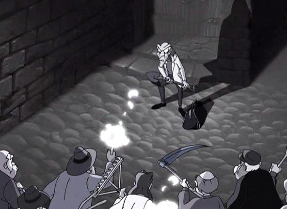 File:Dr. Frankenstein throw back Chipmunks.jpg
