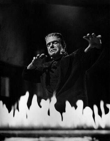 File:Ghost-of-Frankenstein-The 19.jpg