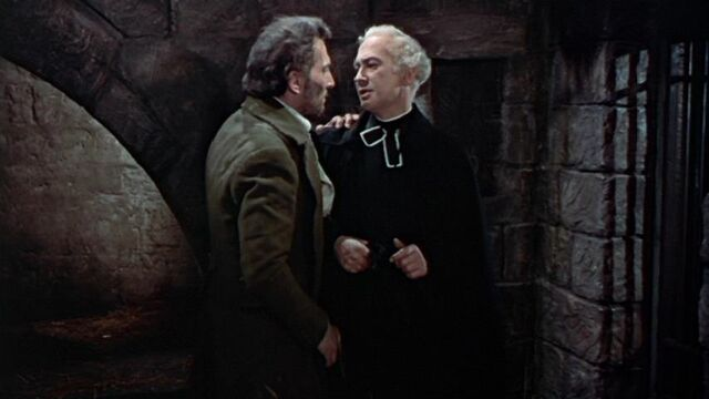 File:Curse of Frankenstein.JPG