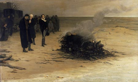 File:Funeral of shelley.jpg