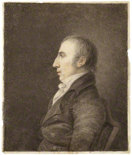 File:William Wordsworth .jpg