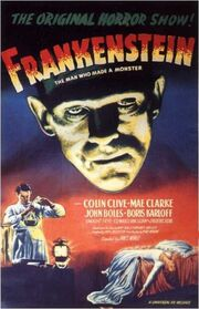 Frankenstein1
