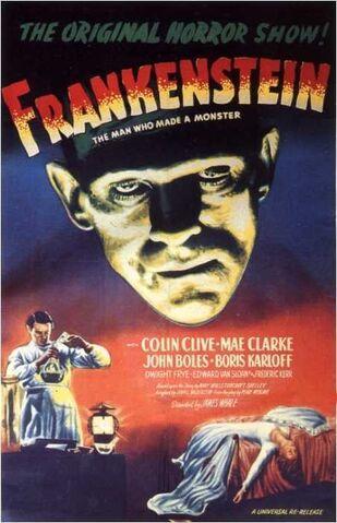 File:Frankenstein1.jpg