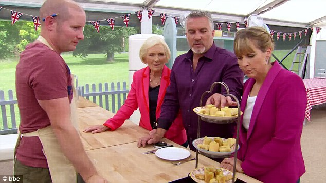 File:1412330623673 wps 2 Great British Bake off se.jpg