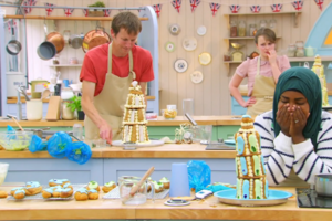 File:GBBO-Pâtisserie.png