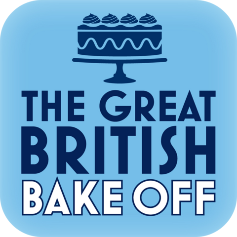 File:GBBO App Icon rounded corners.png