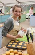 The-Great-British-Bake-Off