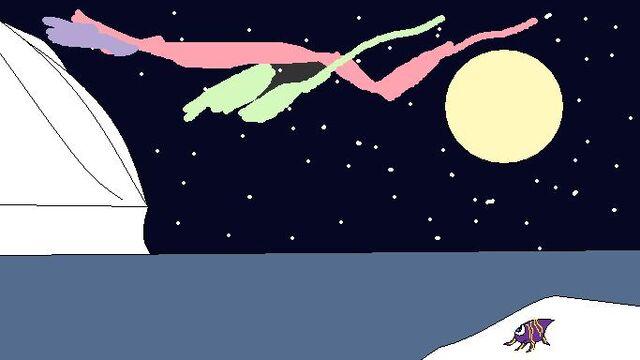 File:Prisma nights (cuttlefish under the moon).jpg