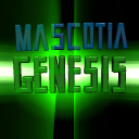 File:Mascotia Genesis.png