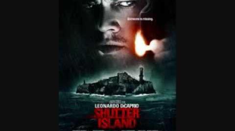 Shutter Island Soundtrack - Symphony No