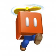 File:185px-Propeller Mario (Super Mario 3D Land).png
